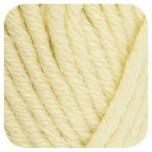 Hatnut-XL-55-Wintergarne-Creme