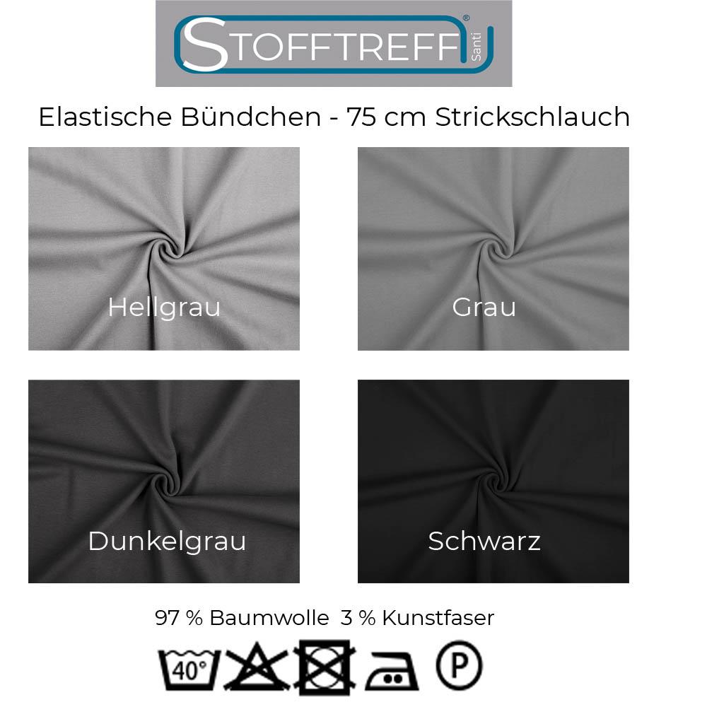 Elastische-B-ndchen-Stoklasa-Kopie