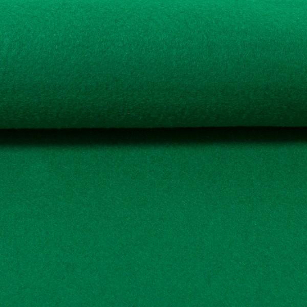 5,0 mm Filz-Carsten-22 cm x 25 cm Platten-Blattgrün