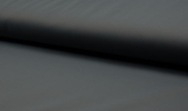 Softshell-Stretchy-Dunkelgrau