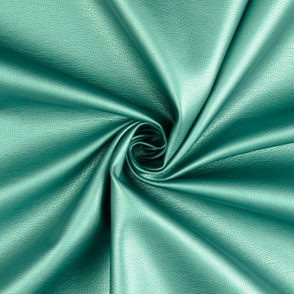 Kunstleder-Nena-Grün