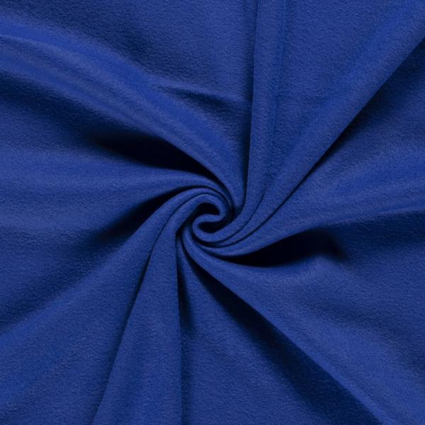 Microfleece-Max-Royalblau