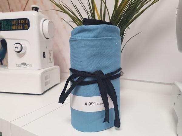Unikat-Stoffpaket-Jersey-3 Farben