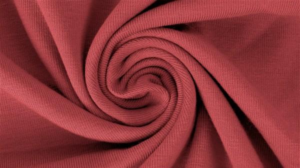 Jersey-Yara-Rotviolett