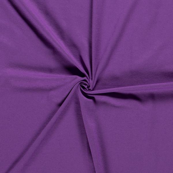 Elastik-Viskose-Dennis-Violett