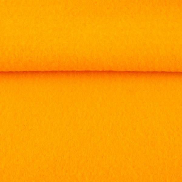 1,5 mm Filz-Kerstin-20 cm x 30 cm Platten-Ocker