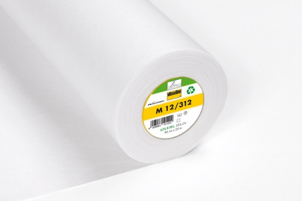Näheinlage-M12-Weiss