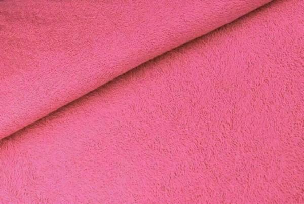 Frottee-Peter-Pink