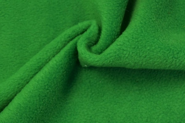 Polarfleece-Arthur-Apfelgrün