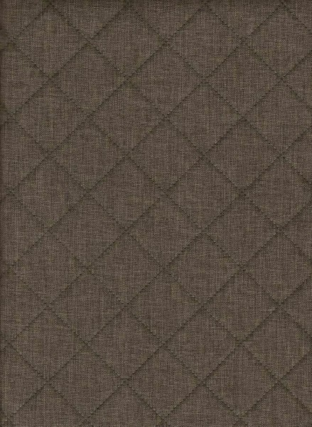 Dekorstoff-Moskau-Grau meliert