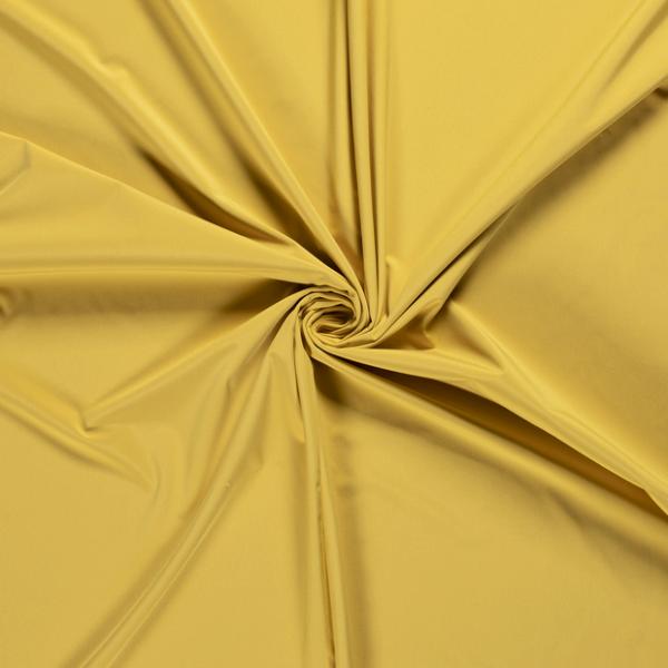 Softshell-fest-Kelly-Gelb