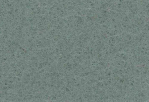 1,5 mm Filz-Kerstin-45 cm breit-Hellgrau