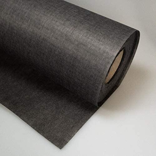 Bügeleinlage-Styvlin-Alternative zu H250-Graphit