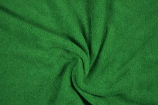 Polarfleece-Arthur-Blattgrün