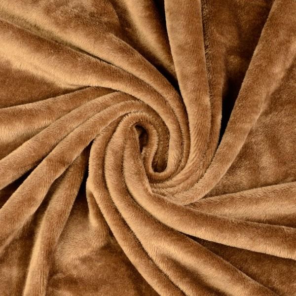 Alpenfleece-Susan-Kupfer