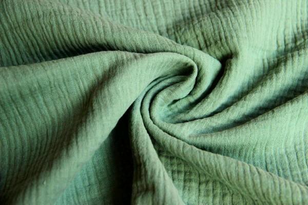 Musselin-Leonie-Uni-Seegrün