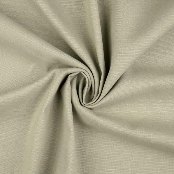 Canvas-Susi-Grau
