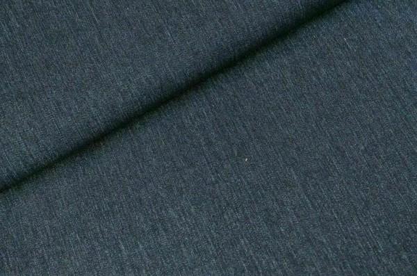Jeansstoff-12 ounce-Marine