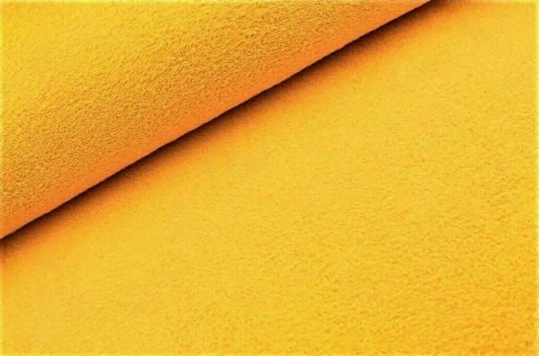 Frottee-Peter-Gelb