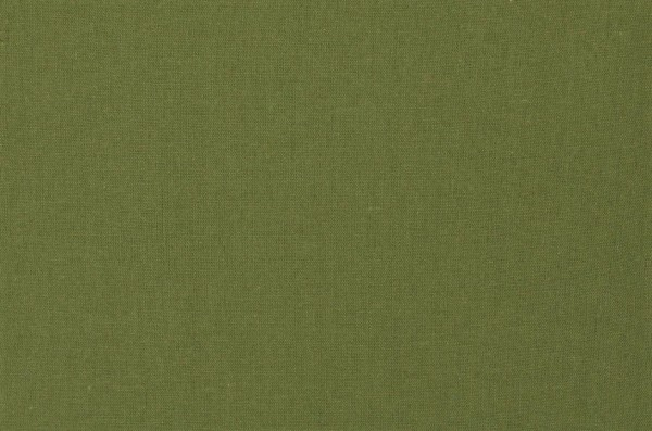 Viskose-Leinen-Viccy-Army