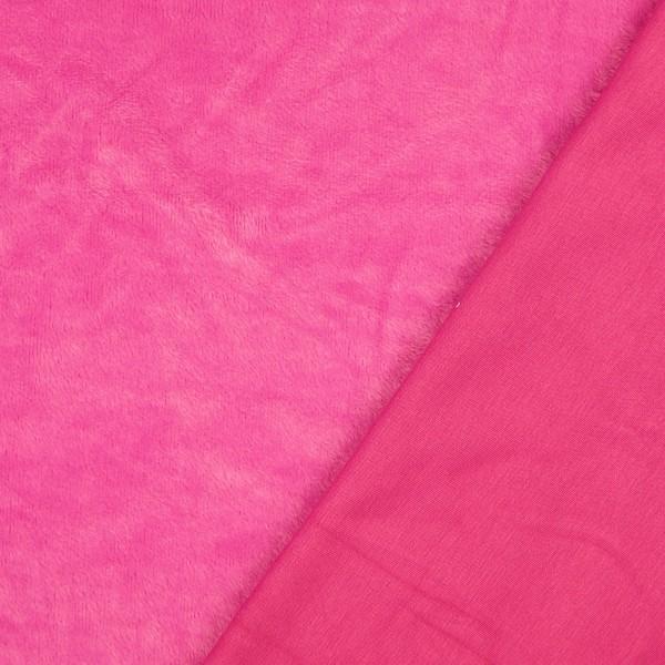 Alpenfleece-Susan-Pink