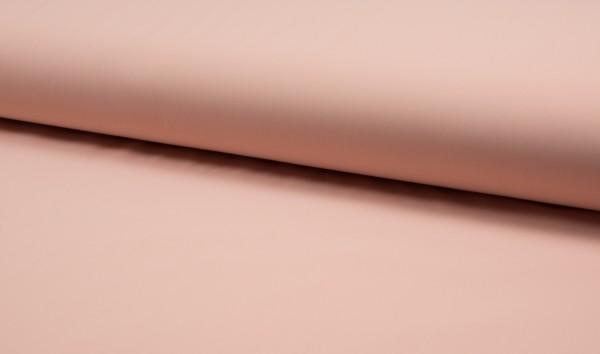 Softshell-Stretchy-Salomon