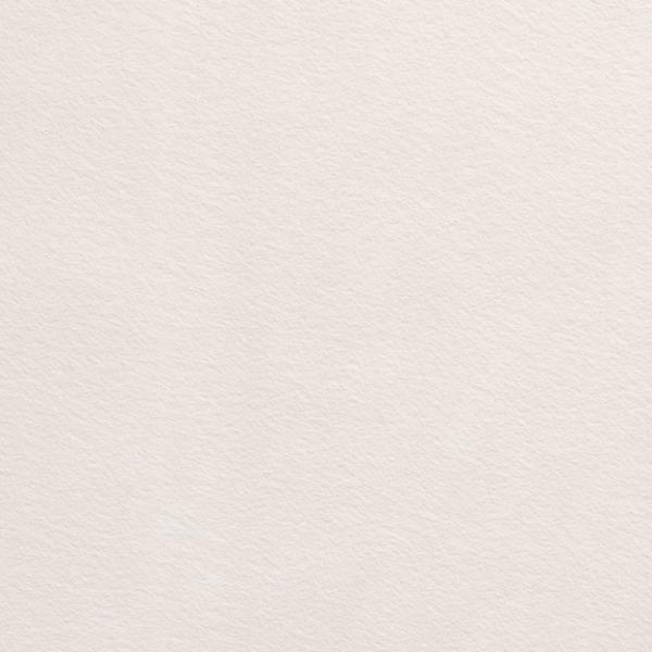 1,5 mm-Filz Kerstin-45 cm breit-Creme