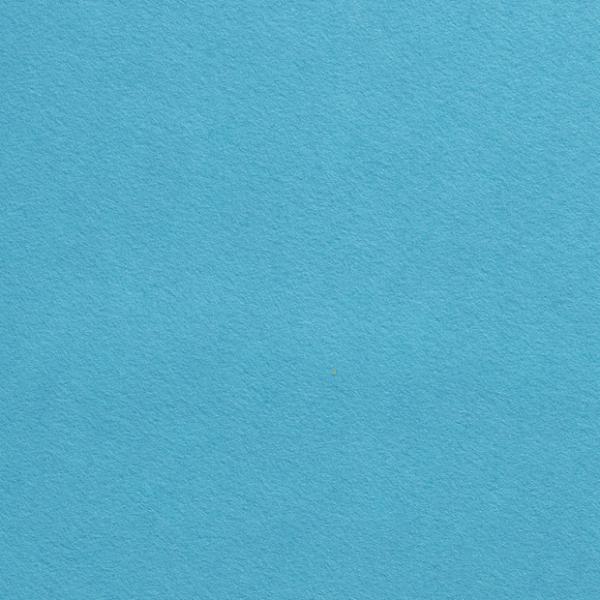 1,5 mm-Filz Kerstin-45 cm breit-Türkis
