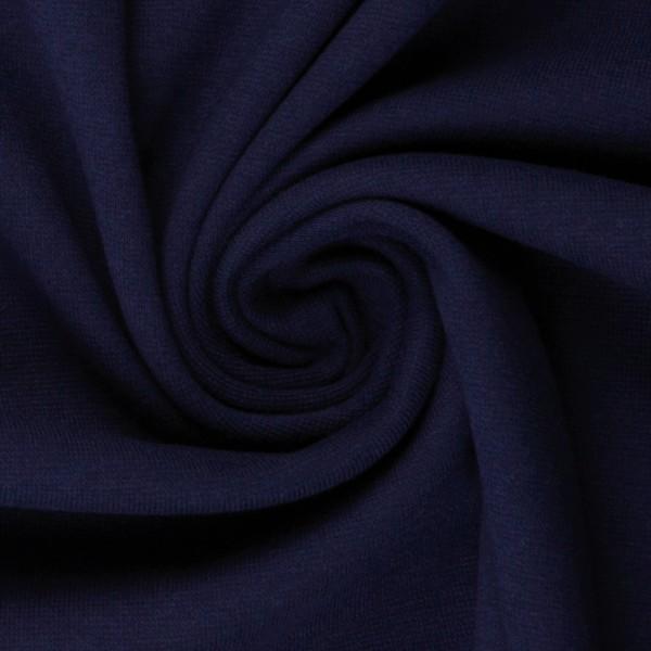 Sweat-Eike-Nachtblau