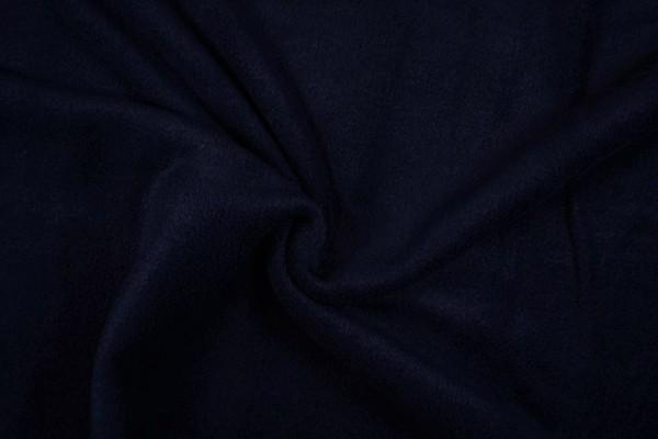 Polarfleece-Arthur-Nachtblau