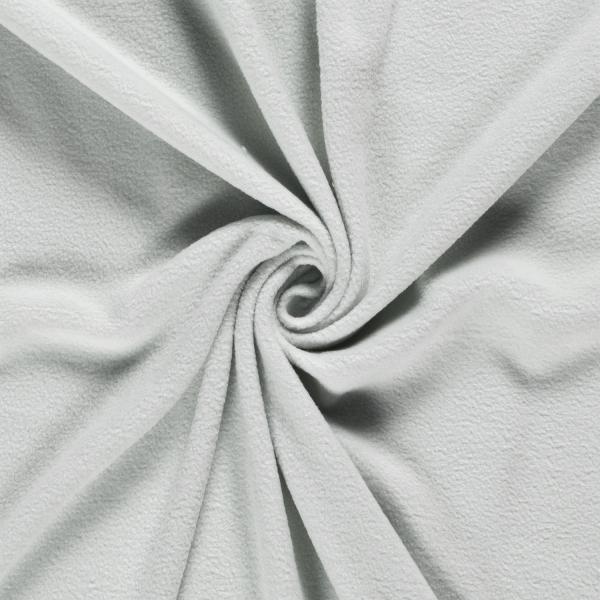 Microfleece-Max-Hellgrau