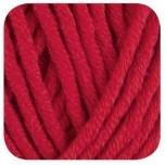 Hatnut-XL-55-Wintergarne-Pink