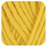 Hatnut-XL-55-Wintergarne-Gelb