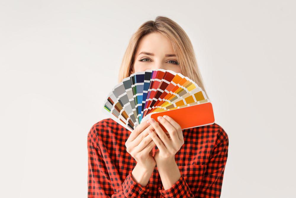 Farbkonzepte-minr3XBCvhQlgOaH