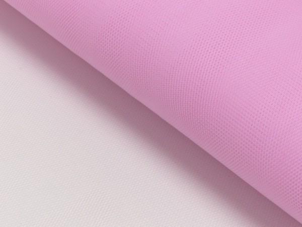 Tüll-Marcel-Standfest-Rosa