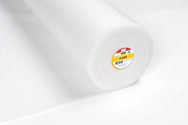 Volumenvlies-H630