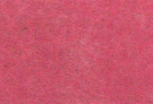 3,0 mm Filz-Philipp-45 cm breit-Pink