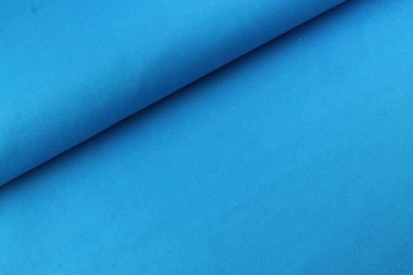 Canvas-Susi-Blau
