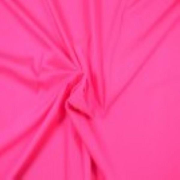 Badelycra-Sunny-Pink