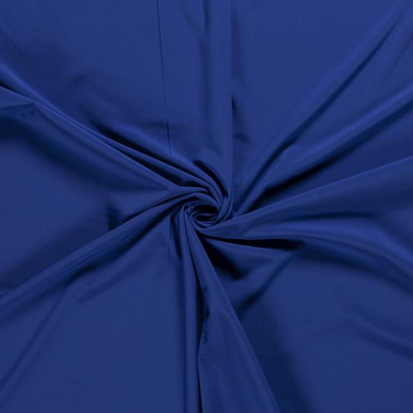 Softshell-fest-Kelly-Kobalt
