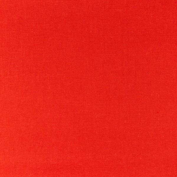 Leinen-Maria-Rot