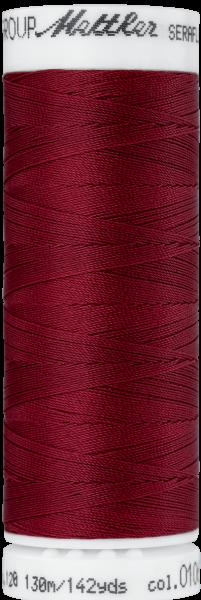 SERAFLEX®-Elastisches Nähgarn-130m-Winterberry