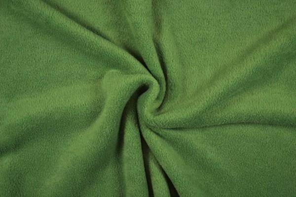 Polarfleece-Arthur-Altgrün