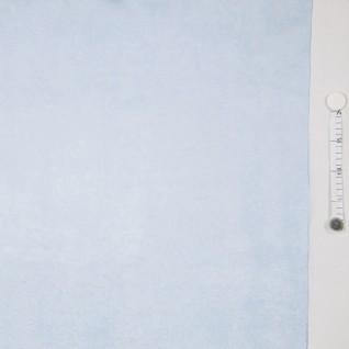Wickelunterlage-Strullie-Blau