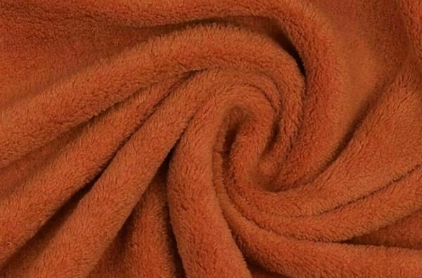 Wellness Fleece-Struppy-Terra