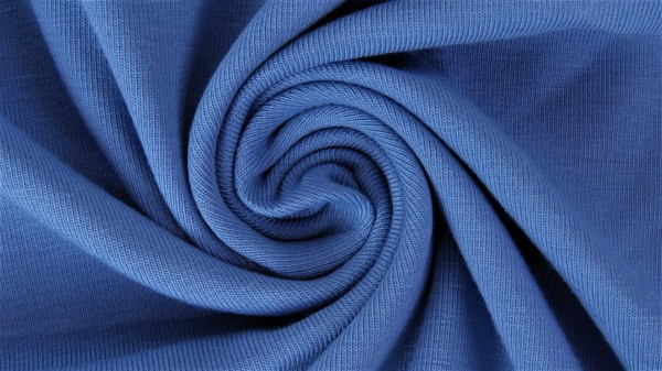 Jersey-Yara-Brilliantblau