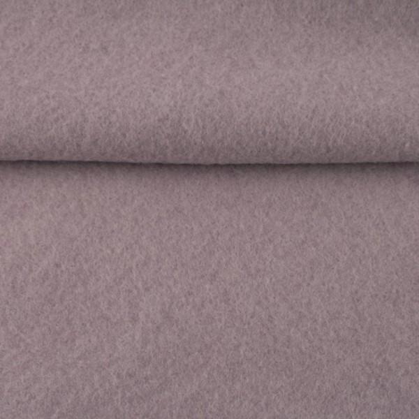 1,5 mm Filz-Kerstin-20 cm x 30 cm Platten-Silber