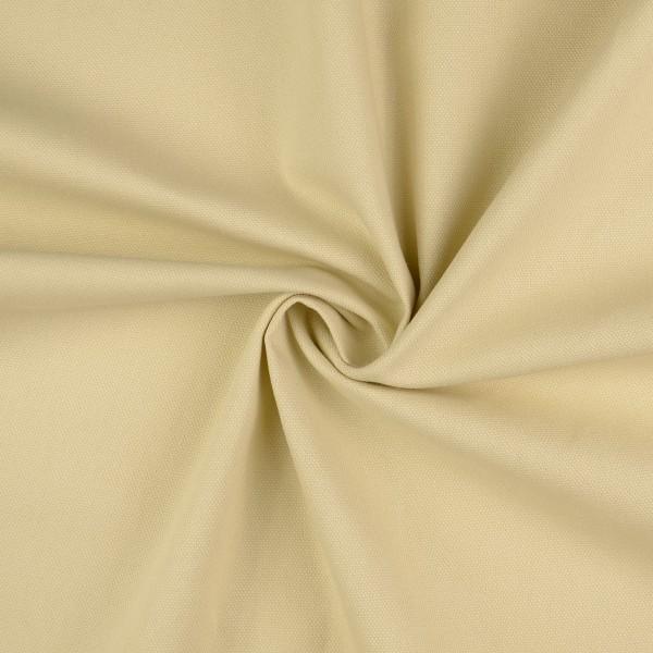 Canvas-Susi-Creme