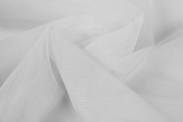 Tüll-Uwe-Softmesh-Weiß