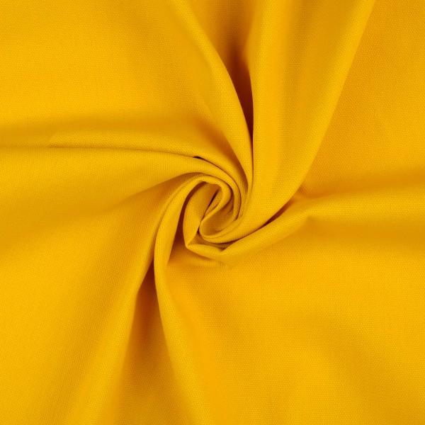 Canvas-Susi-Gelb